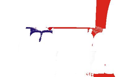 PromoterK - Promotores AlcaFoods